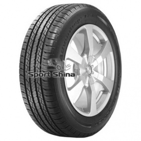 BFGoodrich Advantage T/A 225/45 ZR17 94W XL