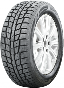 Blacklion Winter Tamer W507 205/65 R16 95T
